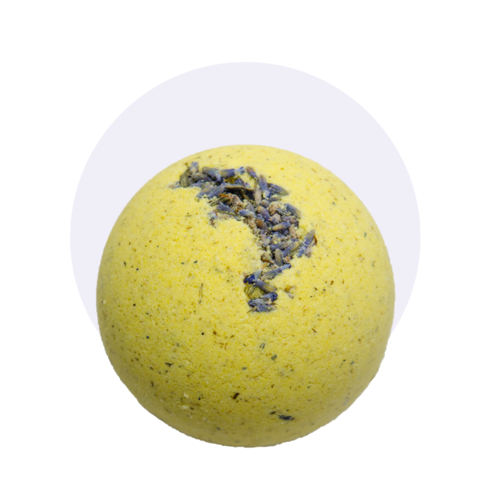 chillpillbathbomb-main