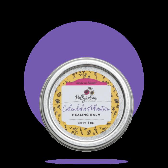 calendulaplantain-healingbalm-main