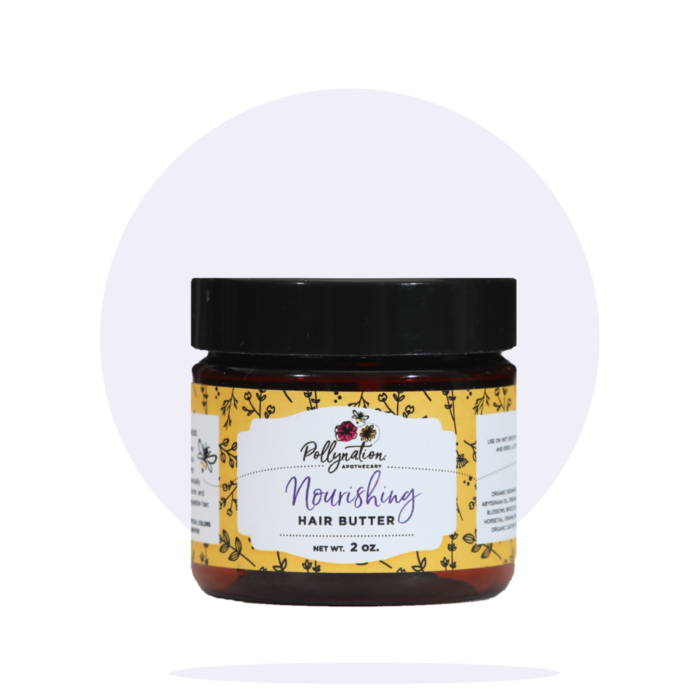 nourishinghairbutter-main