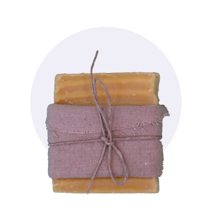 carrotcakesoap-main