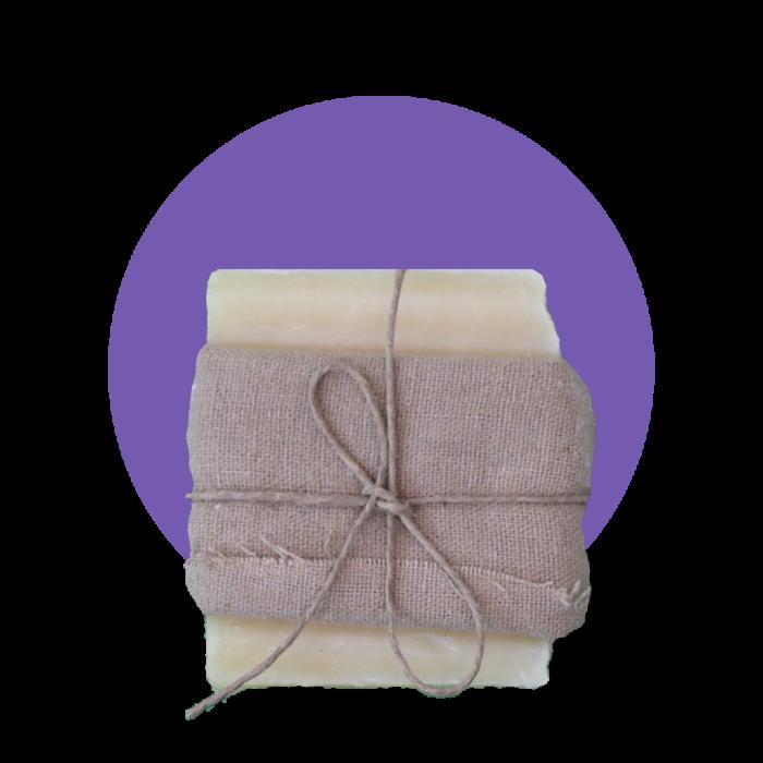 snapback-soap-main