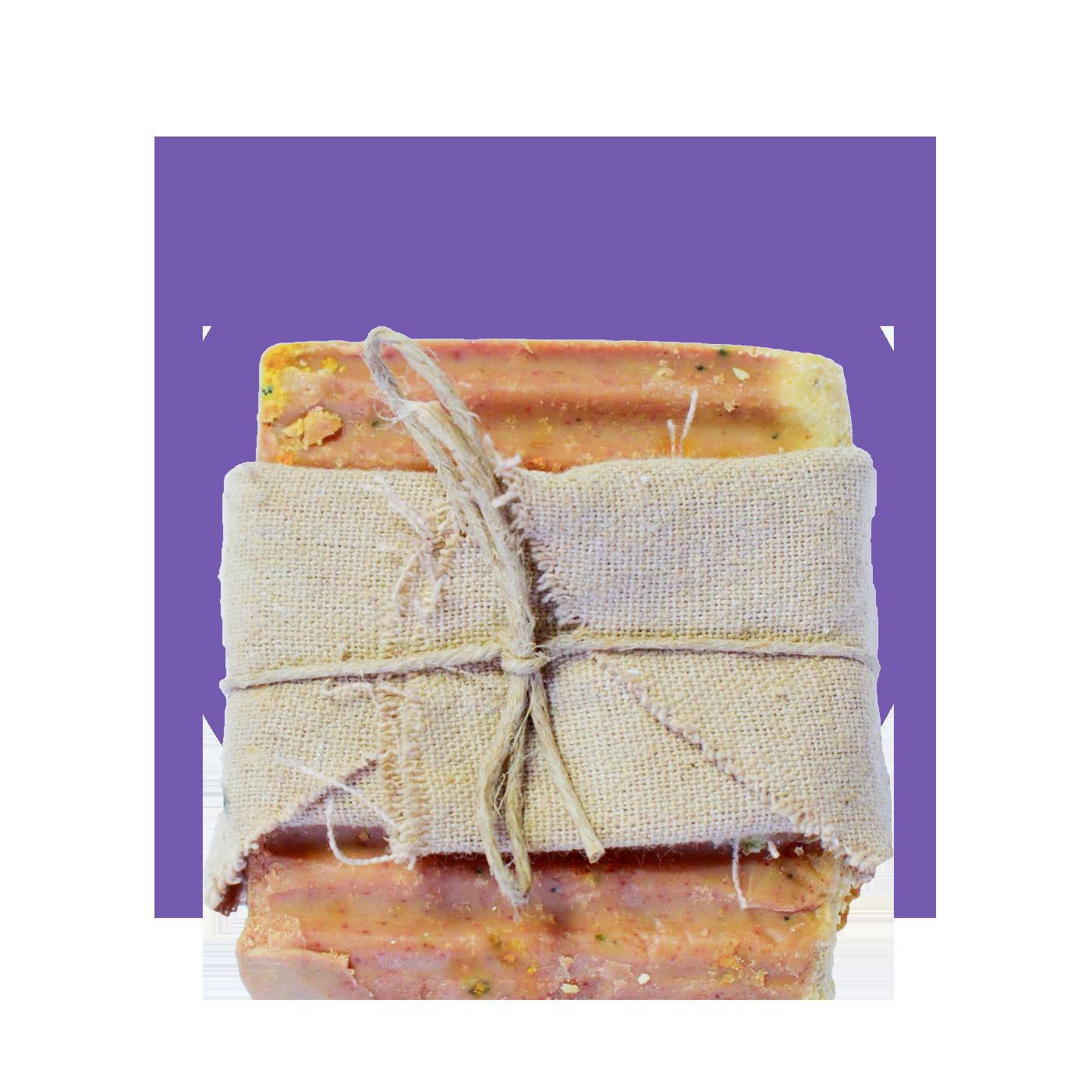 Bee Magic Soap