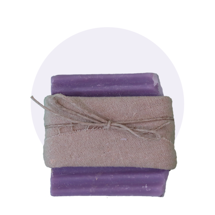 lavendersoap-main2